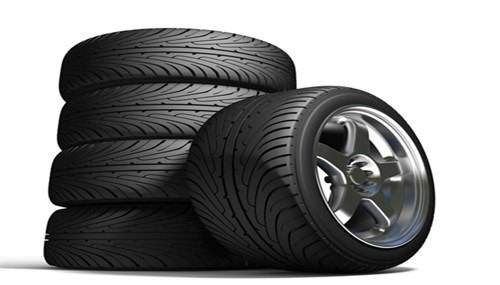 【轉載】輪胎充氮氣安全又節能