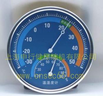 空氣壓縮機的空氣濕度和種類(圖)