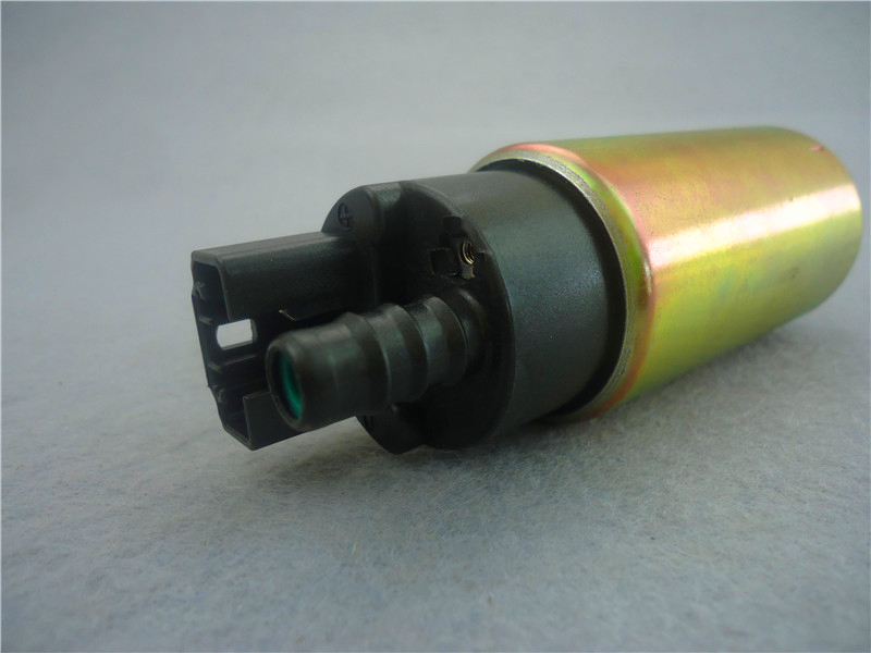 380603 BAICYX   CHTC pump core