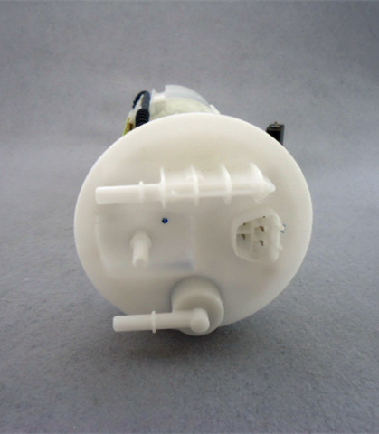 Panda 1.3L (without regulating valve pressure) Fuel pump assembly