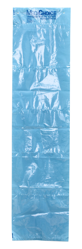 Sponge Counter Bag