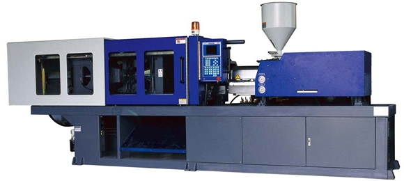 AFK168 plastic injection machine