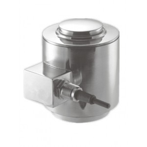 Canister Column Type Truck Scale Load Cells