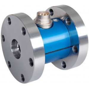 Flange to Flange Reaction Torque Sensor(BTQ-404)