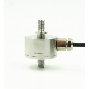 50N ,100N,200N,300N, 500N,1000N,2000N Tension compression force sensor