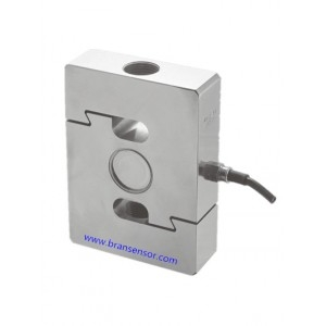 High Accuracy S Beam Compression And Tension Load Cells