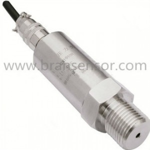 Hot Sales -0.1-150Mpa Water Gas Pressure Transducer/Transmitter  Air Compression Pressure Sensor