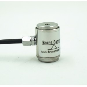 20N,50N,100N,200N,300N,500N Miniature Column load Cells