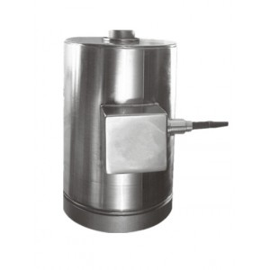 B203 High Accuracy Column Type Load Cells