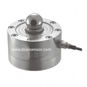 High Accuracy Pancake Load Cells