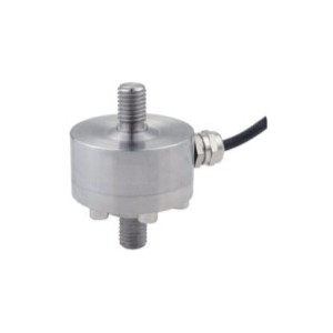 1,2,5,10,20kN Tension force load cell