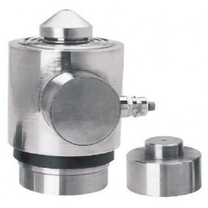 High Capacity Compression Load Cell Replace Tedea 120