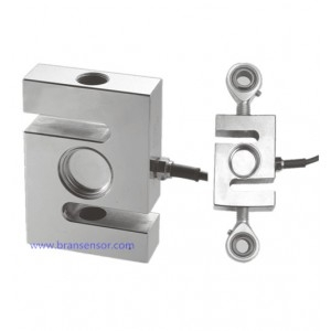 S Beam Series Compression And Tension Load Cells
