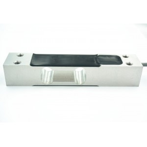 Weighing Load Cell In China Bransensor