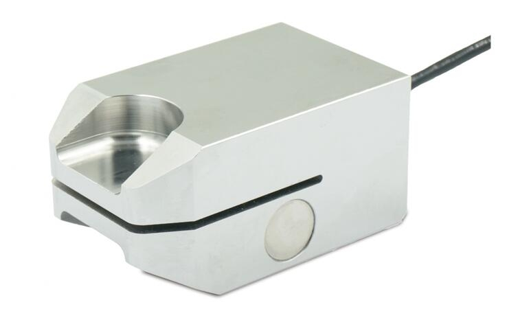 05-R260-Crisp force load cell