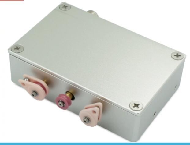 07-R253 Mini Tension control load cell