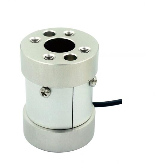 Flange to Flange Reaction Torque Sensor(BTQ-903)