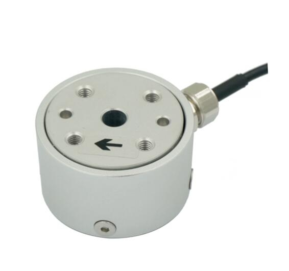 Flange to Flange Reaction Torque Sensor(BTQ-903B)