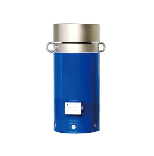 30T, 60T, 100T, 300T Big Capacity Column force measuring load cell