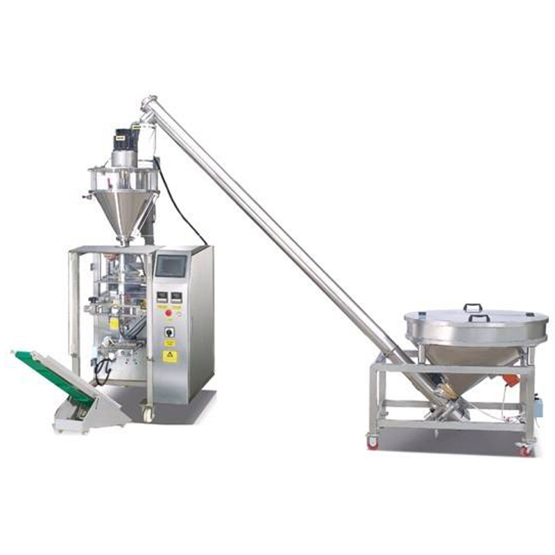 FPP270 Flour Packing Machine