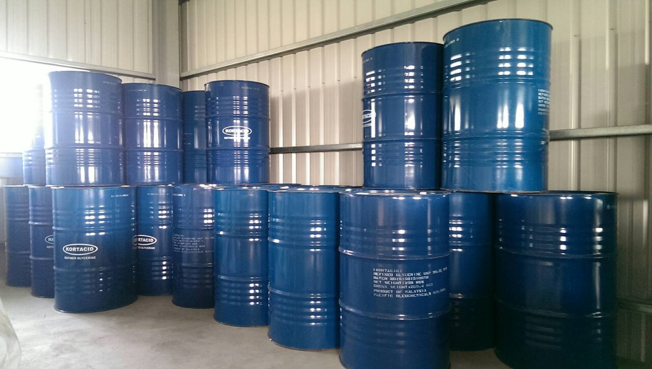 ZH04 colored polyester epoxy drying enamel