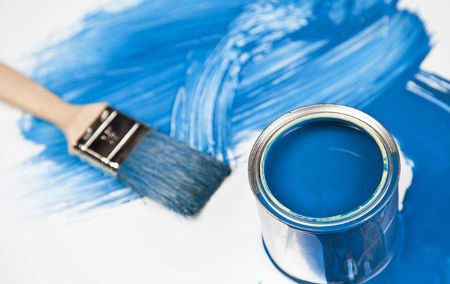 8 common problems with home decoration and painting
