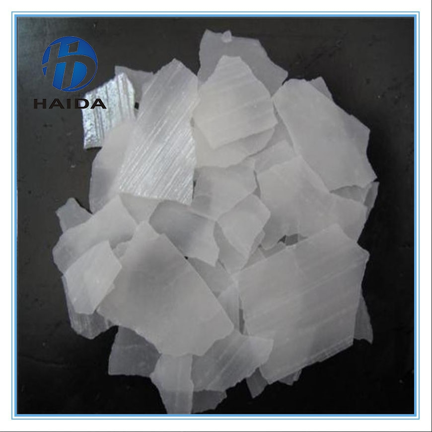 Caustic Soda flake/Pearls