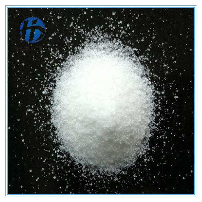 Sodium sulfate anhydrous VSSA