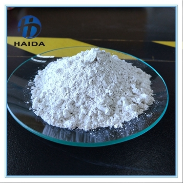 Quick Lime/calcium oxide Powder CaO 95%
