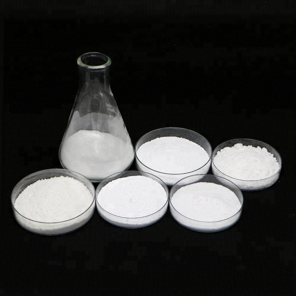 KT205 matting agent for powder coating