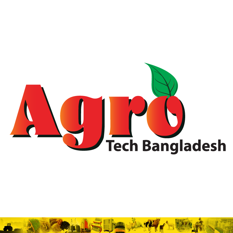 Agro Tech Bangladesh- South Asia's Largest Milling Technology Trade Show