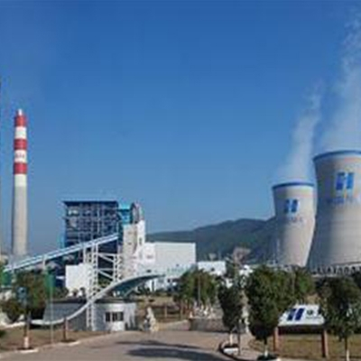 Smoke desulfurization, denitration (desulfurization electric heat tracing, air tube electric heat tracing)