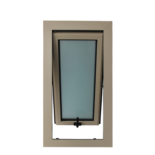 Aluminum Awning Window 60 Series