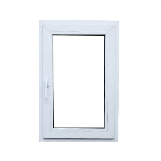 UPVC Casement Window 60 Series