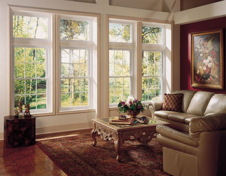Are You Looking For Quality Replacement Windows & Professional Installation?